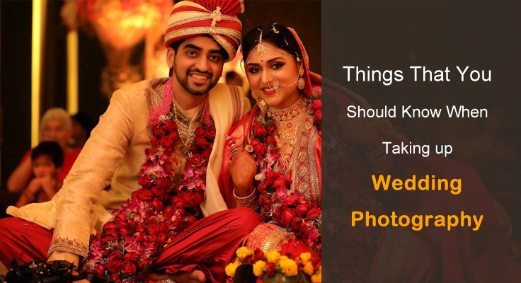 wedding photography workshops in delhi