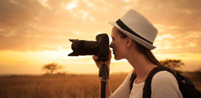 photography classes in Bangalore